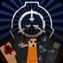 SCP: Breach 2D icon
