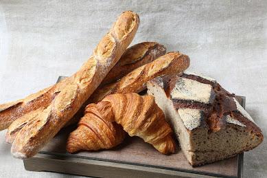パリで人気のパン屋「リベルテ・ラ・パティスリー・ブーランジェリー」の世界展開1号店が吉祥寺にオープン!