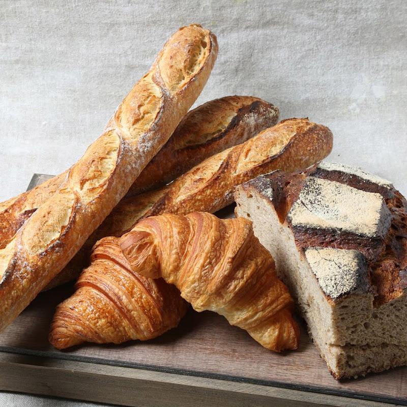 パリで人気のパン屋「リベルテ・ラ・パティスリー・ブーランジェリー」の世界展開1号店が吉祥寺にオープン