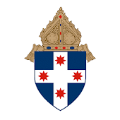Archdiocese of Sydney App