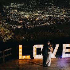 Wedding photographer Jeovanny Valle (JeoValle). Photo of 22.02.2018