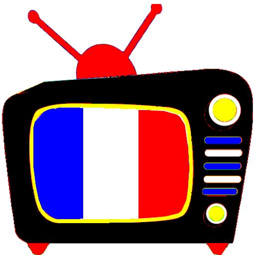 TNT France Direct TV 1.3 screenshots 3