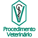 Procedimentos Veterinários icon