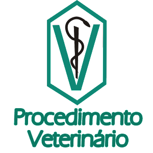 Procedimentos Veterinários