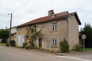 maison à Larret (70)