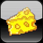 Cheese Nyan