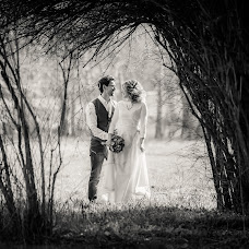 Wedding photographer Fedor Sichak (tedro). Photo of 13.04.2016