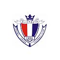 Elizabeth Rugby Club icon