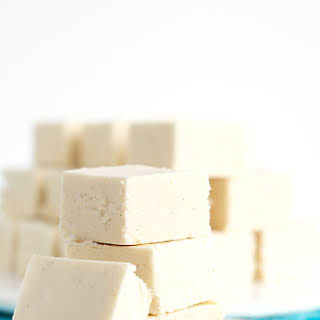Vanilla Fudge Without Condensed Milk Recipes.