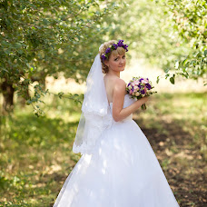 Wedding photographer Elena Stepanova (Stepanova). Photo of 27.04.2015