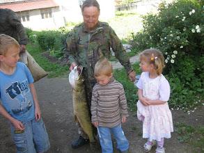 Photo: и размером с ребенка