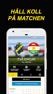 AIK Fotboll Live - Apps on Google Play c276e07a51e57