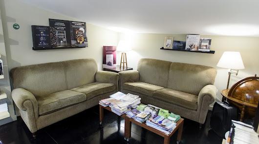 Bibabuk se consolida ingresando en Librerías L