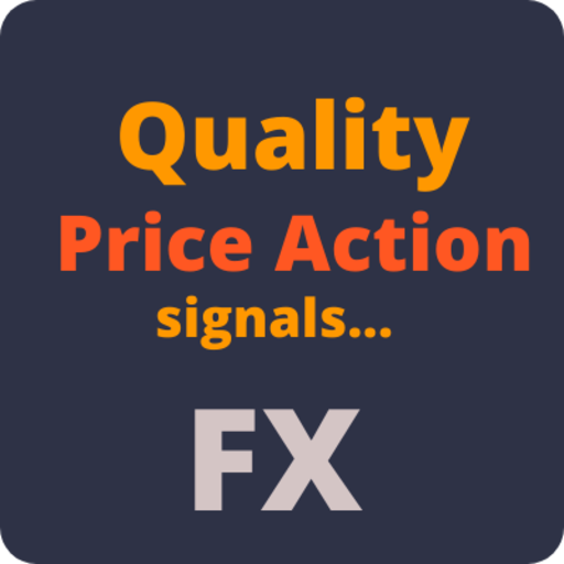 semnale gratuite dailyforex