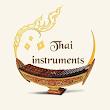 thaiinstruments icon