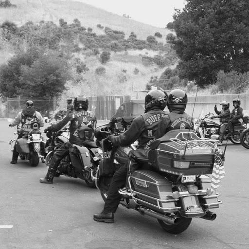voyages moto pour moto