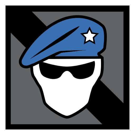 Rainbow six siege operator randomizer