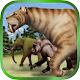 Prehistoric life Puzzle Download on Windows