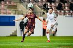 'KV Mechelen en OH Leuven willen shoppen bij Lyon'