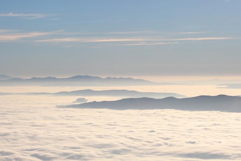 Tra le nuvole di katia_levyk