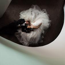 Fotograful de nuntă Duduca Victor (victorduduca). Fotografie la: 16.08.2017