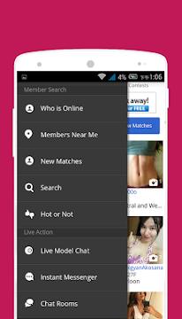 best dating app for divorcees