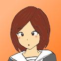 ラッキーボーイ7(無料漫画) icon
