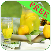 Lemonade Diet weight loss