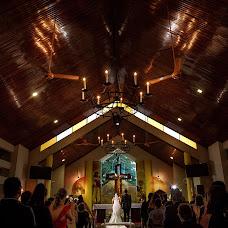 Wedding photographer Violeta Ortiz patiño (violeta). Photo of 10.03.2018