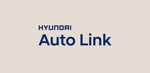 Hyundai Auto Link - Apps on Google Play