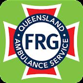 QAS FRG 2015