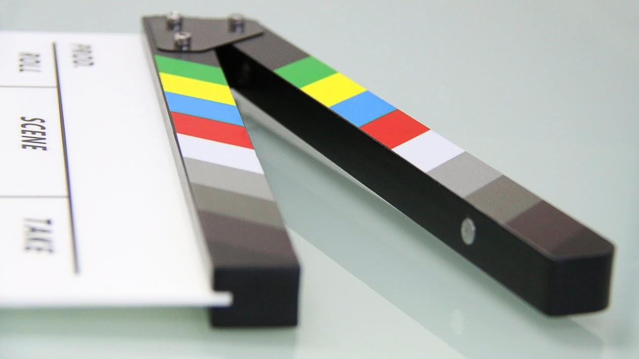 Film europei