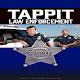 Tappit Law Enforcement Download on Windows