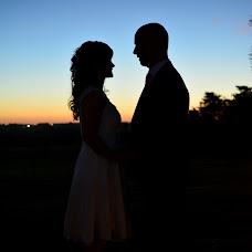 Wedding photographer Gabriel Sánchez Machado (GabrielSanchez). Photo of 15.01.2016