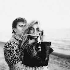 Wedding photographer Anna Biyusova (annabiyusova). Photo of 19.04.2016