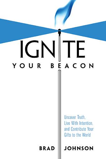 Ignite Your Beacon cover