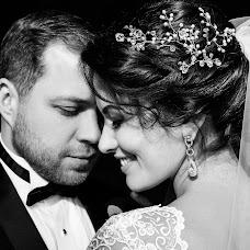 Wedding photographer Lyudmila Kryzhanovskaya (LadyLu4). Photo of 10.04.2018