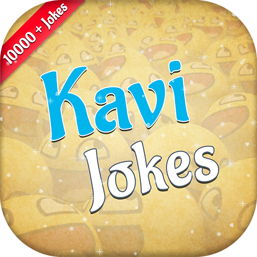 Kavi Jokes