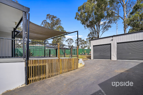 Photo of property at 60 Illawong Avenue, Penrith 2750