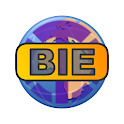 Bielefeld Offline City Map icon