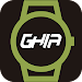 GHIA WATCH Icon