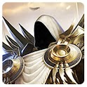 FightD3 for Diablo3 icon