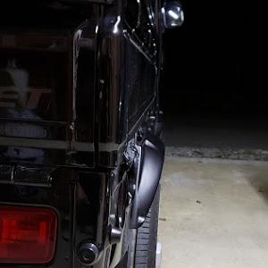 ハイゼットジャンボ  S500pのカスタム事例画像 Sigjetさんの2019年02月18日20:17の投稿