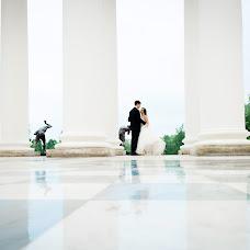 Wedding photographer Yuriy Macapey (Phototeam). Photo of 21.07.2014