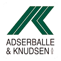 Adserballe & Knudsen