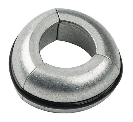 RCBS Replacement Chuck Assembly Standard