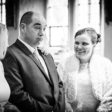 Wedding photographer Caleb Zunino (zunino). Photo of 09.03.2015