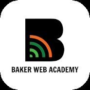 Baker Web Academy ClassLink APK icon