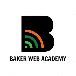 Baker Web Academy ClassLink APK Download for Android