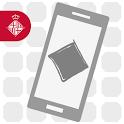 apparkB icon
